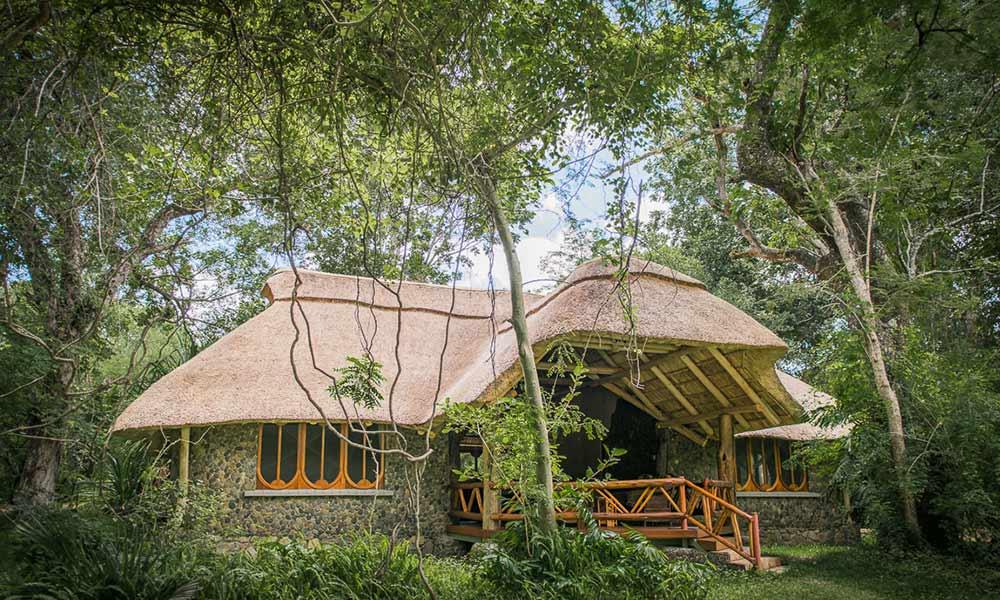 Lodge-Accomodation-Hippo-Pools